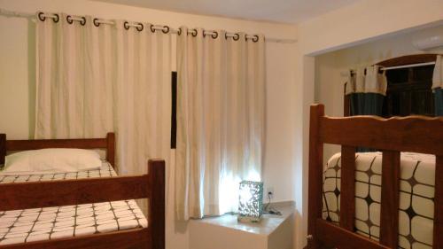 Hostel Vista do Mar Photo