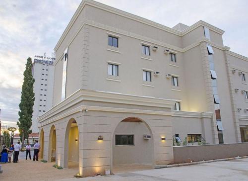 Foto de Class Hotel Rio Claro