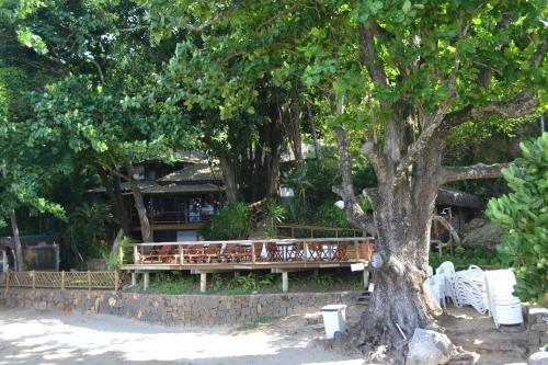 Bangalô da Rita no Condomínio Yacamim Photo