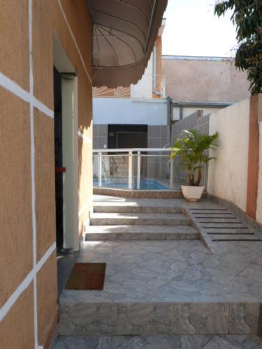 Hotel Bela Vista Photo