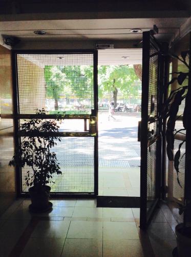 Las Marilubis Obelisco Center Photo