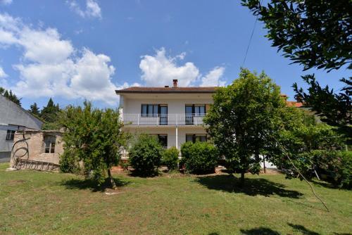 Apartment Istria Sun IS5303