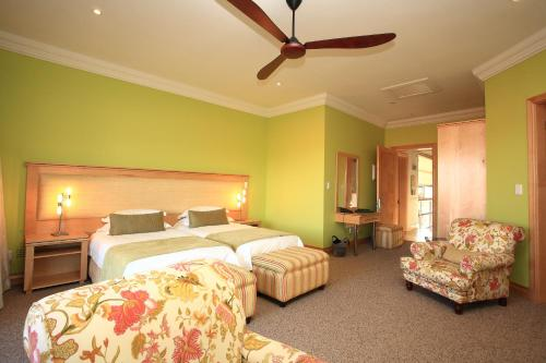 Schneiders Boutique Hotel / Guesthouse Photo