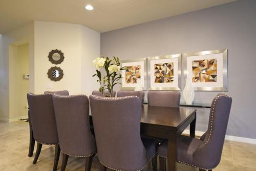 Malta Terrace Holiday Home 4027 - Kissimmee, FL 34747