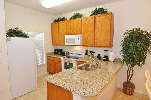 Ada Holiday Home 4017 - Kissimmee, FL 34746