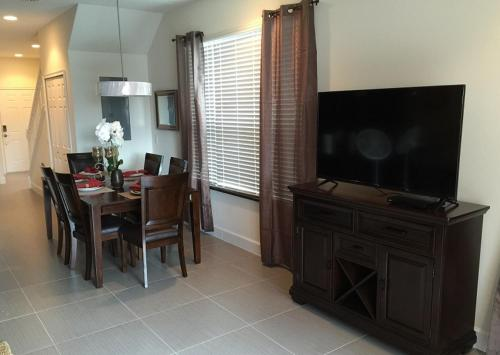 Retreat Holiday Home 4074 - Clermont, FL 34714
