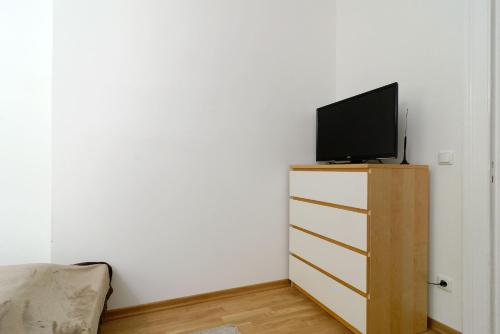 Grand Central Mitte Apartment photo 18