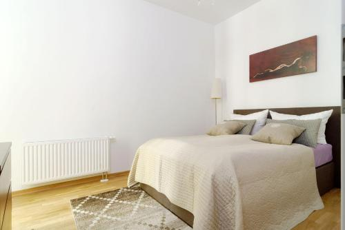 Grand Central Mitte Apartment photo 19