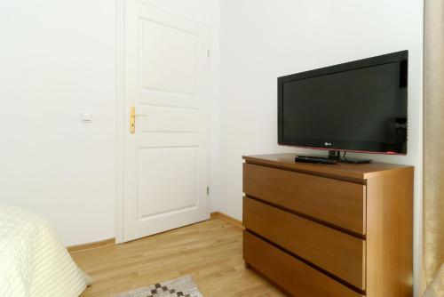 Grand Central Mitte Apartment photo 161