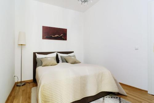 Grand Central Mitte Apartment photo 20