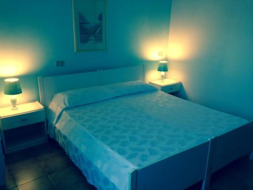 HotelB&B Andalas