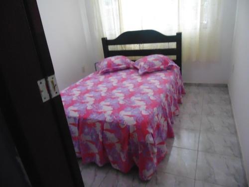 Casa João Ricardo Hostel Photo