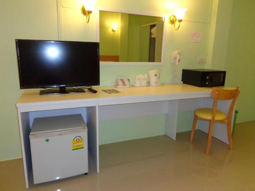 apple thailand office. Siam Apple Hotel Phitsanulok Thailand Office R