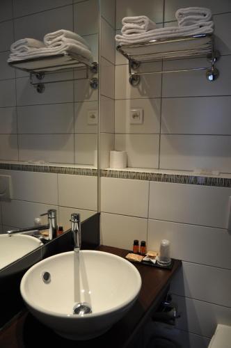 Source Hôtel photo 7