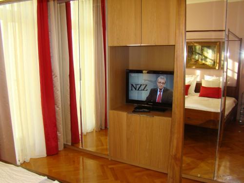 Apartment near Hundertwasserhaus Vienna