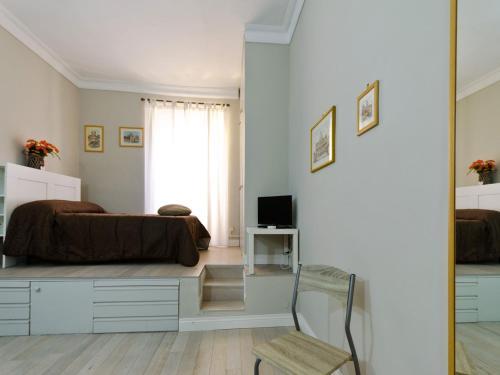 Hotel Residenza Bertani (Roma) da 130€ - Volagratis
