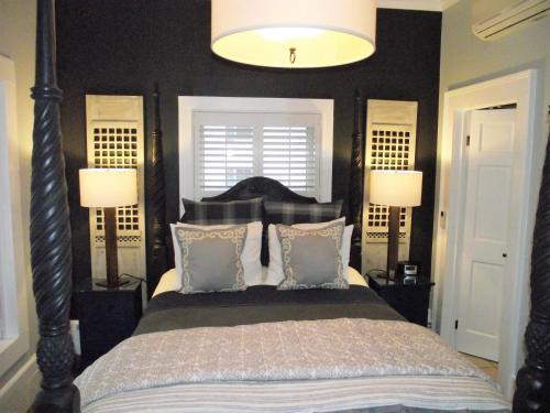 Carpe Diem Guesthouse & Spa Photo