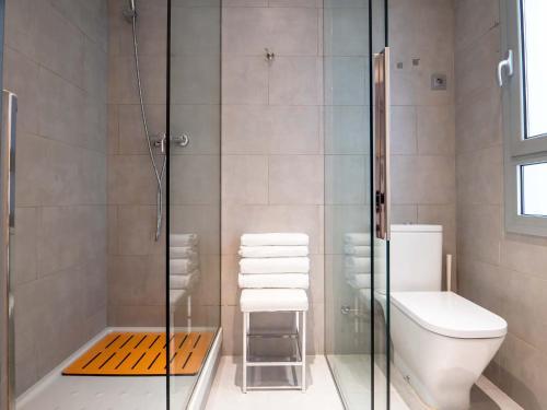 Rent Top Apartments Rambla Catalunya photo 2