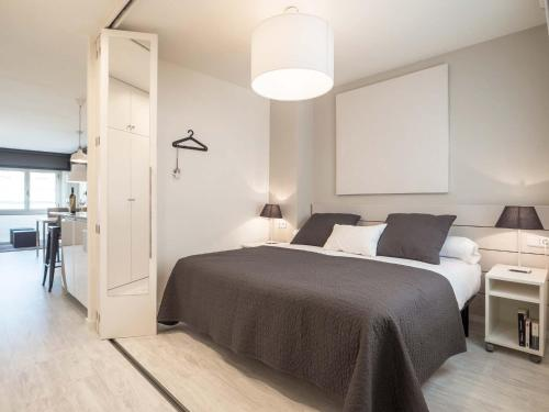 Rent Top Apartments Rambla Catalunya photo 4