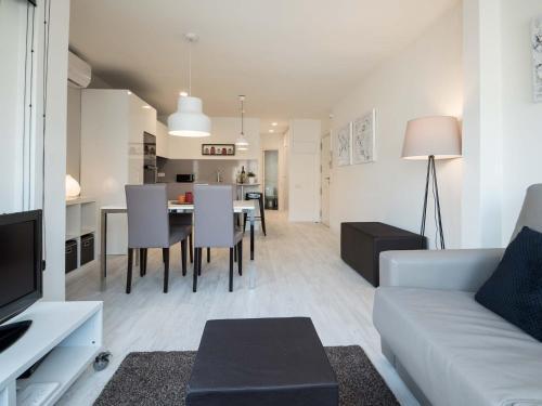 Rent Top Apartments Rambla Catalunya photo 5