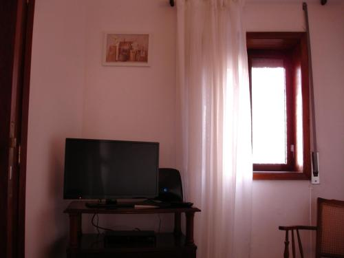 A Casinha Photo