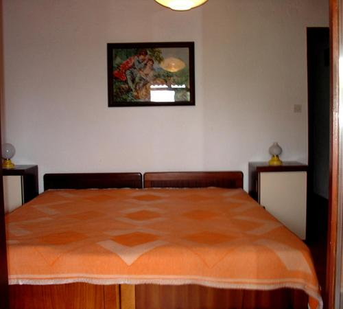 Apartment Lumanera Stivan