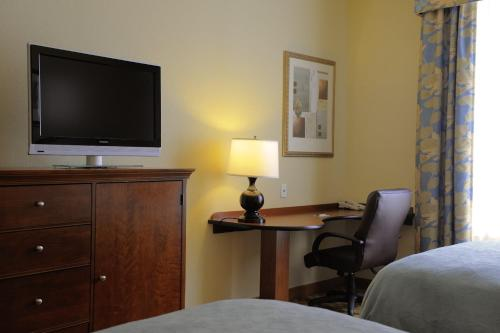 Country Inn & Suites by Radisson, Orangeburg, SC Photo