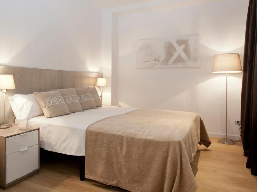 Rent Top Apartments Rambla Catalunya photo 10