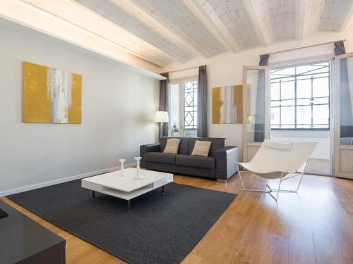 Rent Top Apartments Rambla Catalunya photo 13