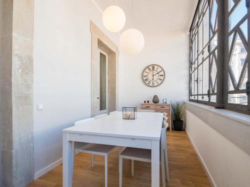 Rent Top Apartments Rambla Catalunya photo 14