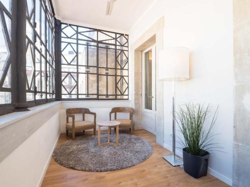 Rent Top Apartments Rambla Catalunya photo 15