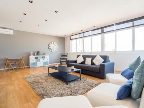 Rent Top Apartments Rambla Catalunya photo 17