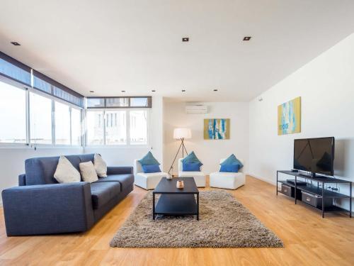 Rent Top Apartments Rambla Catalunya photo 18