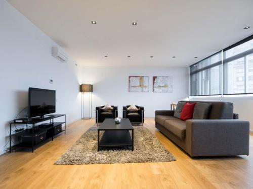 Rent Top Apartments Rambla Catalunya photo 24