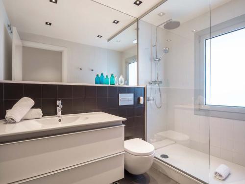 Rent Top Apartments Rambla Catalunya photo 26
