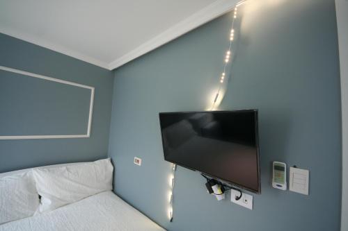 Artview Hotel photo 7