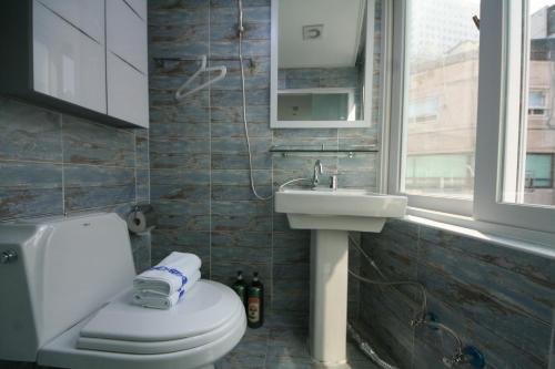 Artview Hotel photo 8
