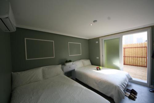Artview Hotel photo 12