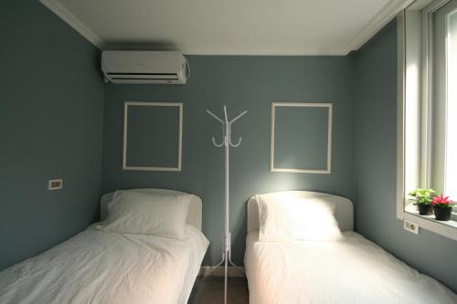 Artview Hotel photo 14