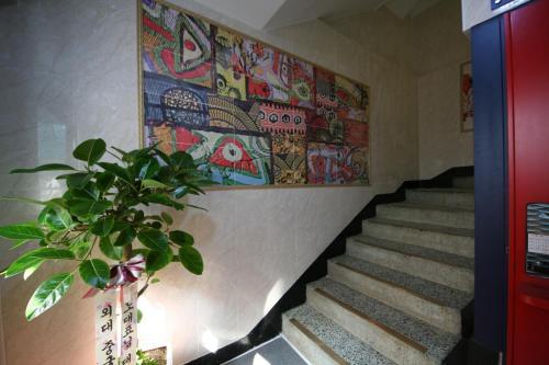 Artview Hotel photo 23