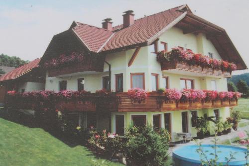 Agsdorf, Karnten