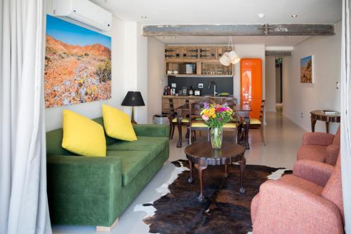 Cape Heritage Hotel - 15 of 59