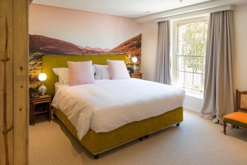 Cape Heritage Hotel - 7 of 59