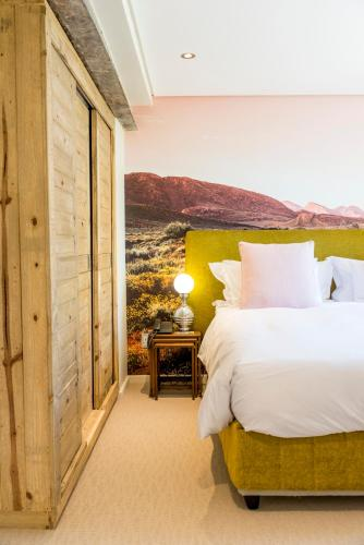 Cape Heritage Hotel - 13 of 59