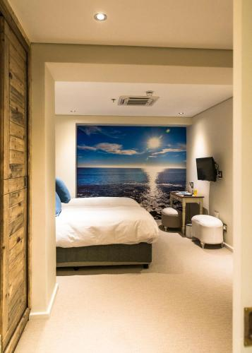 Cape Heritage Hotel - 36 of 59