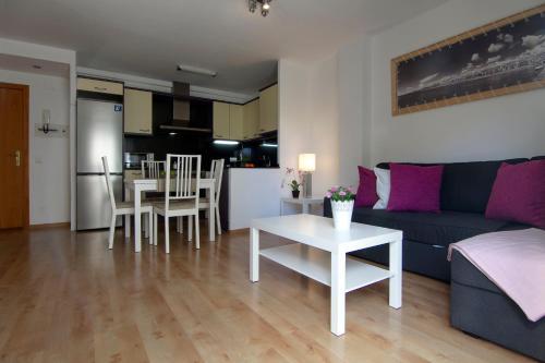 Maria apartment photo 23