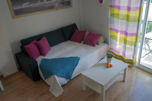 Maria apartment photo 37