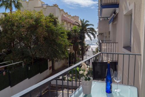 Maria apartment photo 44