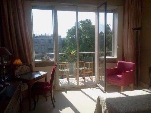 Chambres d'Hôtes Chez Bérénice photo 29
