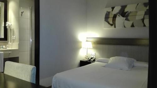 Hotel Condado photo 45